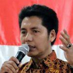Pemerhati politik dan pemerintahan asal Universitas Sumatera Utara (USU), Dadang Darmawan
