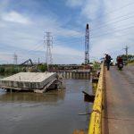 Jembatan Sicanang
