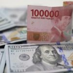 Nilai Tukar Rupiah Alami Kenaikan Seiring Dengan Menguatnya Dolar AS