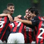 Aston Villa dan AC Milan, Dua Tim Hasil Sempurna di Awal Musim