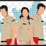 BKN: Peserta Seleksi CPNS Boleh Protes Selama 4 Hari