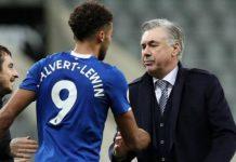 Everton dan Villa Masih Sempurna, 18 Tim Lain Sudah Pernah Kalah Semua
