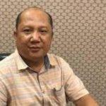 Ketua Tax Centre Fisip USU, Hatta Ridho