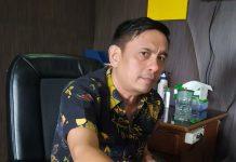 Kasubdit Tekhnis Bidang II BPPRD Medan, Sutan Partahi