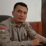 Ketua KPU Asahan, Hidayat