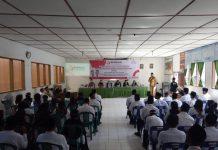 KPUD Asahan Ajak Warga Sukseskan Gerakan Perekaman E-KTP