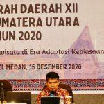 Armin Nasution