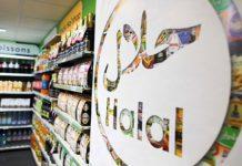 ilustrasi ekonomi halal. (ist)