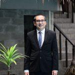 Denny Wardhana