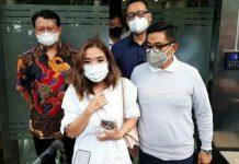 Ditreskrimsus Polda Metro Jaya berencana akan melakukan olah tempat kejadian perkara (TKP)
