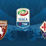 Fiorentina berhasil menambah satu poin hasil bertandang ke Stadio Olimpico Torino dalam laga pekan ke-20 Liga Italia