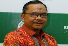 Prof Dr Hasim Purba