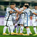 Bertamu ke Stadion Artemio Franchi pada laga pekan ke-21 Serie A,
