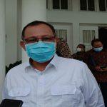 Gubernur Sumut, Edy Rahmayadi akan melantik Akhyar Nasution menjadi Walikota Medan definitif sisa periode 2016-2021