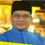 Yayasan Pusaka Indonesia (YPI) meminta perlindungan anak dan perempuan di Kota Medan menjadi perhatian bagi Muhammad Bobby Afif Nasution dan Aulia Rachman