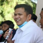 Adlin Umar Tambunan