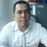 Anggota DPRD Kota Medan dari Komisi I, Abdul Rani meminta pejabat perangkat daerah harus bisa mengikuti apa yang menjadi harapan Walikota dan Wakil Walikota Medan, Bobby-Aulia di masa kepemimpinannya.