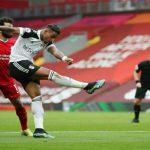 Liverpoollagi-lagi menelan kekalahan di Anfield pada Minggu (7/3/2021), The Reds menyerah dengan skor 0-1 atasFulhampada duel lanjutanPremier League2020/2021.