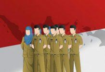 Pemerintah melarang Pegawai Negeri Sipil (PNS) bepergian selamalibur panjangakhir pekan ini.