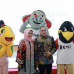 Satu tahun Pekan Raya Sumatera Utara (PRSU) atau yang sudah berganti nama menjadi Sumut Fair ditunda akibat pandemi Covid-19. Hingga kini, tidak ada yang bisa memastikan kapan acara yang seyogianya dilaksanakan pada 20 Maret- 20 April 2020 itu akan kembali digelar.