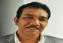 Kaum emak-emak di Saribudolok, Kecamatan Silimakuta, Simalungun, mengadu ke Ketua DPRD Simalungun Timbul Jaya Sibarani tentang keberadaan judi tembak ikan di wilayah tersebut.