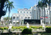 Pemprov Sumatera Utara (Sumut) akhirnya memanggil pihak Pertamina Regional Sumbagut terkait kenaikan harga bahan bakar minyak (BBM) non subsidi di Sumut