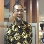 Direktur Utama (Dirut) Bank Sumut Muchammad Budi Utomo meninggal dunia, Kamis (15/4/2021).