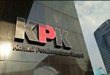 Penyidik Komisi Pemberantasan Korupsi (KPK) AKP SR diamankan Propam dan KPK karena diduga memeras Wali Kota Tanjungbalai M Syahrial.
