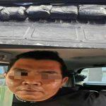 Petugas Badan Narkotika Nasional (BNN) menangkap oknum anggota DPRK Bireuen, Aceh berinisial US.