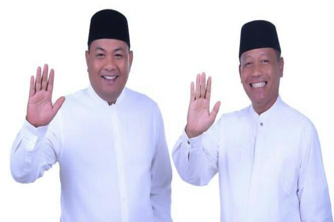 Gubernur Sumatera Utara (Sumut) Edy Rahmayadi sudah menandatangani surat keputusan (SK) pengangkatan Wakil Walikota Tanjungbalai Waris Thalib menjadi pelaksana tugas (Plt) Walikota Tanjungbalai.