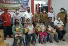 Ketua DPRD Provinsi Sumatera Utara Drs Baskami Ginting akan membentuk tim untuk mencari tahu apa penyebab banjir bandang di Parapat, Simalungun.