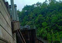 Perum Jasa Tirta (PJT) I melakukan kerjasama dengan PT Inalum untuk membersihkan dua bendungan di Wilayah Sungai (WS) Toba Asahan