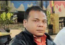 Ketua Persatuan Wartawan Indonesia (PWI) Kabupaten Mandailing Natal (Madina) Muhammad Ridwan Lubis mengecam aksi premanisme dan tindakan kriminal yang dialami Sabarsyah (65), orang tua dari Sofian wartawan dari media Metro24.