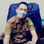 Kabag Perekonomian Setdako Medan, Regen Harahap