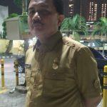 Kadis Pendidikan Kota Medan, Adlan