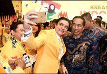 Lama tak terdengar kabarnya, Karan Sukarno Walia, si Anak Medan pemeran dalam Film Malam Satu Suro, yang tampil bersama Suzzanna, salah satu legenda film horor di Indonesia dan beberapa film drama serta film laga ternyata sudah kembali di tengah publik.