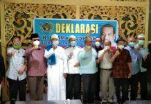 Sejumlah kalangan mendukung Hermansjah untuk kembali memimpin Persatuan Wartawan Indonesia (PWI) Sumatera Utara (Sumut) selama 5 tahun ke depan