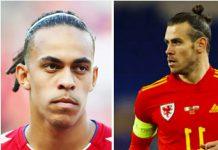 Timnas Wales berhadapan dengan Timnas Denmark akan menjadi laga pembuka vabak knock out Euro 2020 di Stadion Amsterdam Arena, Sabtu (26/6/2021).