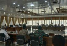 Pemerintah Provinsi (Pemprov) Sumatera Utara (Sumut) memutuskan akan membuka sekolah untuk pembelajaran tatap muka pada Agustus 2021 mendatang. Jadwal ini memang diundur dari jadwal yang sudah ditentukan oleh pemerintah pusat yaitu pada Juli 2021.