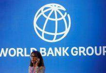 Bank Dunia resmi mengumumkan Indonesia kembali masuk dalam negara lower middle income alias negara dengan penghasilan menengah ke bawah.