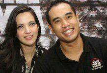 Nia Ramadhani dan suaminya Ardi Bakrie ditetapkan sebagai tersangka kasus narkoba. Keduanya dinyatakan positif narkoba jenis sabu.