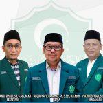 PD Al Washliyah Kota Medan akan menggelar pelantikan pengurus sekaligus Rapat Kerja Daerah I (Rakerda) yang insya Allah dilaksanakan pada 17-18 Juli 2021