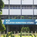 PT Perusahaan Listrik Negara Unit Induk Wilayah (PLN UIW) Sumatera Utara (Sumut) menyesalkan perbuatan tidak menyenangkan yang dilakukan pelanggan yang memiliki tunggakan terhadap petugas PLN di Medan baru-baru ini.