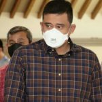 Walikota Medan, Bobby Nasution menegaskan, penyekatan jalan yang dilakukan di beberapa titik, khususnya di kawasan inti kota perlahan-lahan akan dibuka.
