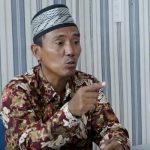 Ketua Paguyuban Bilal Mayit dan Penggali Kubur Kota Medan, Pusman menegaskan, sampai saat ini mereka belum menerima honor.