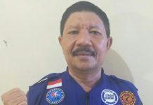 Ketua Lembaga Anti Narkotika (LAN) Sumatera Utara Razoki Lubis mendukung kebijakan Rektor Universitas Sumatera Utara (USU) Muryanto Amin dalam memerangi peredaran narkoba di lingkungan kampus.