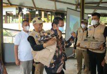 Komite Permainan Rakyat dan Olahraga Tradisional Indonesia (KPOTI) Sumatera Utara (Sumut) resmi membentuk Pangkalan Olahraga Tradisional (Pangkotrad) di Kota Padang Sidempuan.